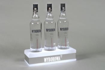 pernod ricard podświetlarka