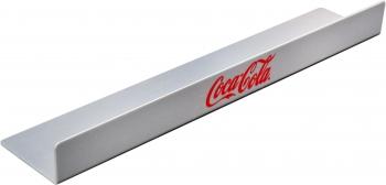 listwa półkowa coca cola