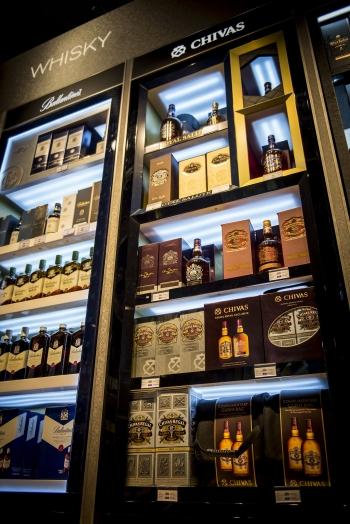 pernod ricard zabudowa lotniskowa b