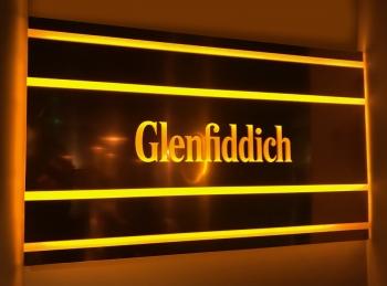 kaseton Glenfidditch