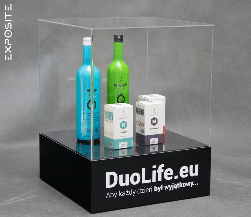 Duo Life